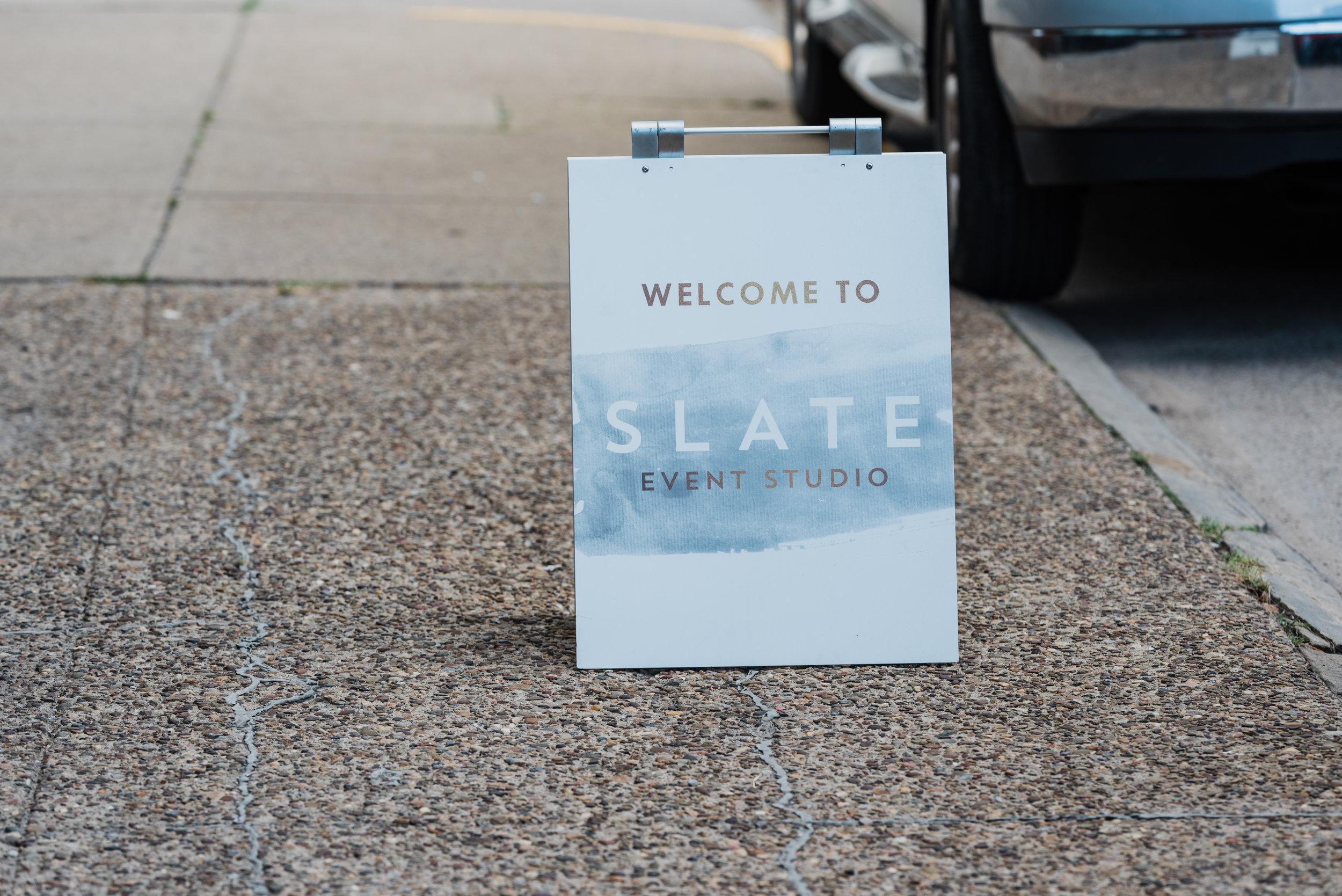slatesecondshooting-2681.jpg