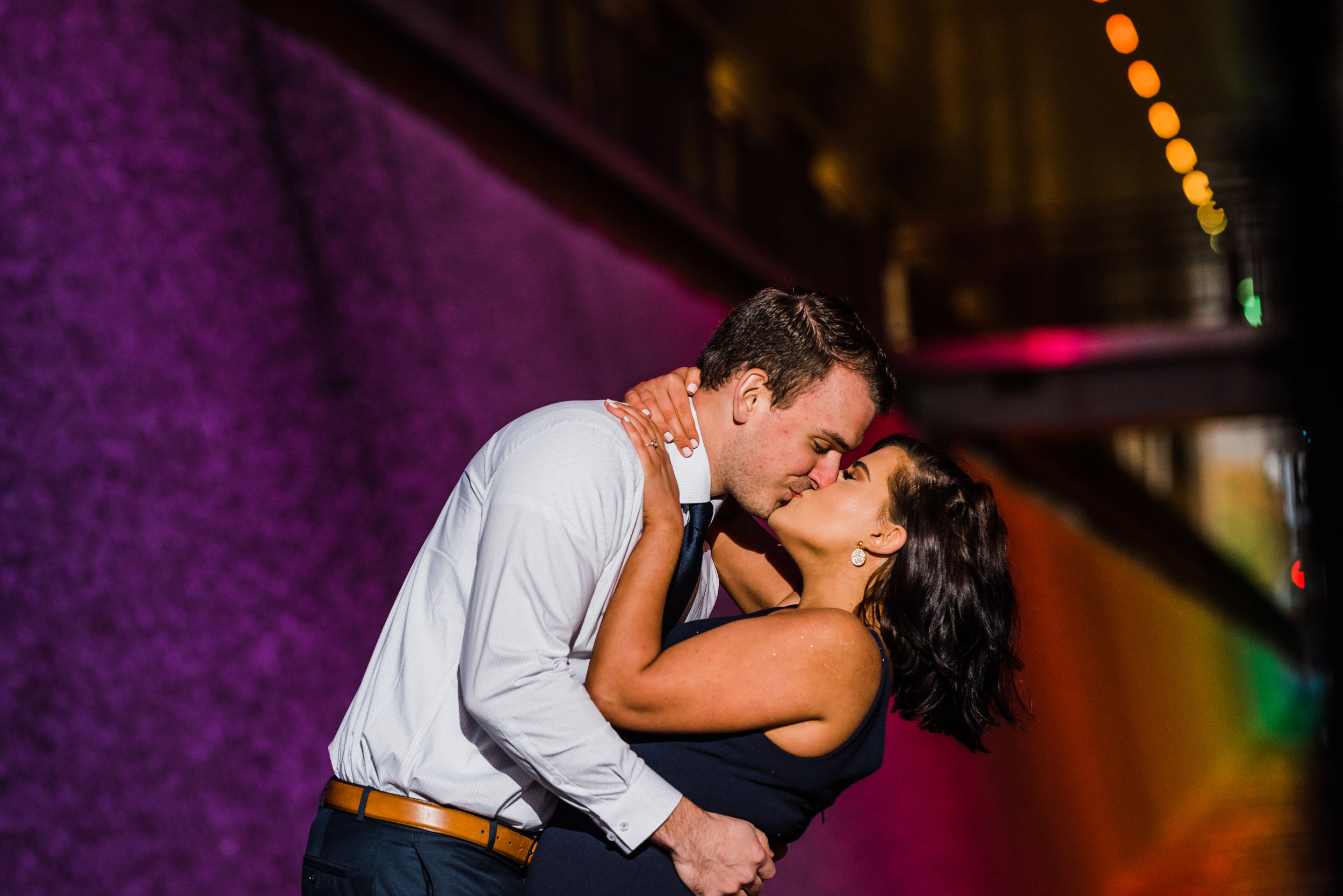 downtownpittsburghengagement-2053.jpg