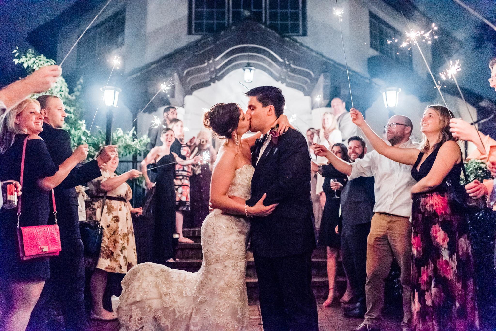 weddingsparklerexitedgewoodclub.jpg