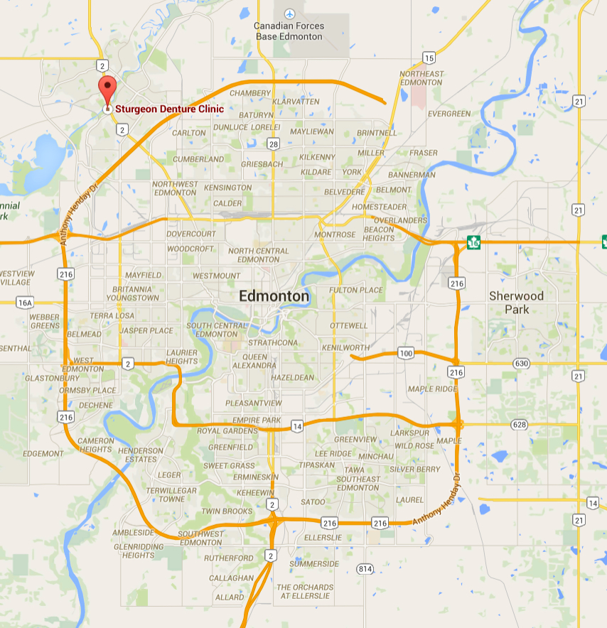 sturgeon edmonotn map.jpg