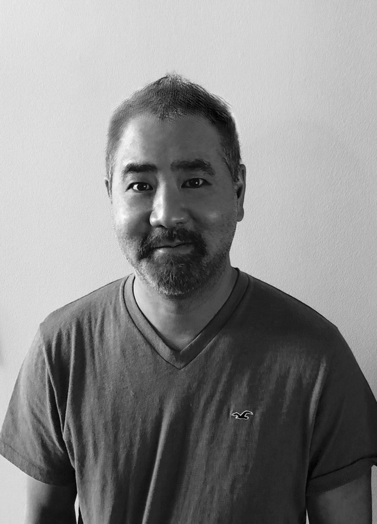 Gary Shigeta - Denturist (DD)Gary was born and raised in Winnipeg. He moved to Edmonton in 1992 to attend the Denturist Program at NAIT.  Once he graduated he came to work for Dave Kerslake at Sturgeon Denture Clinic, where he eventually transitioned into the owner in 1996. Gary is very passionate about is work, and takes pride in educating himself on all of the latest materials and technologies in order to better provide for his patients.