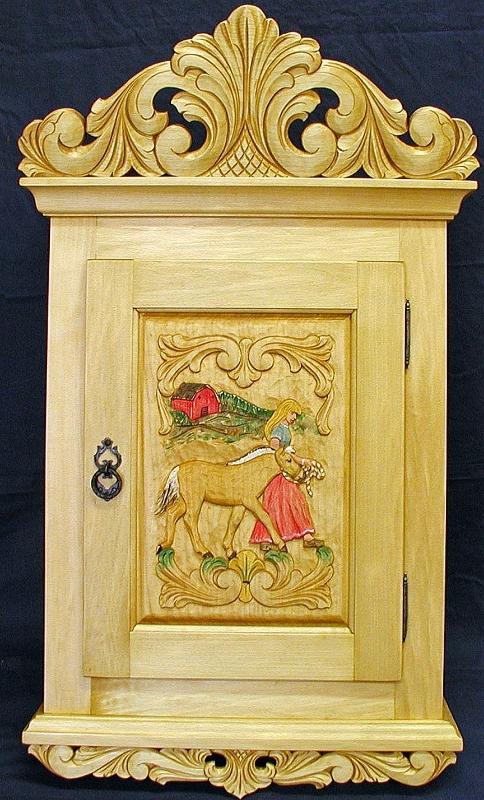 Cabinet-Else-72.jpg