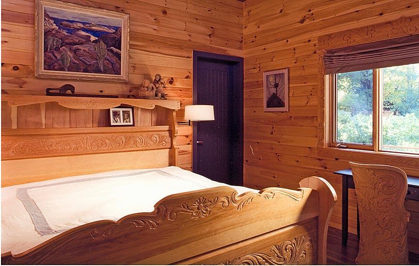 Bed-Bente-72.jpg