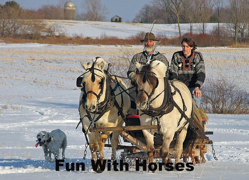 Spring sleigh ride-72.jpg