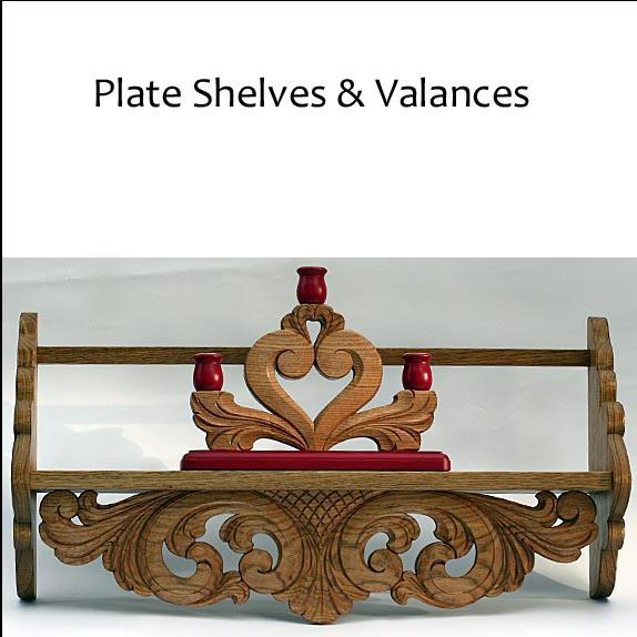 Plateshelf&candleholder1.jpg