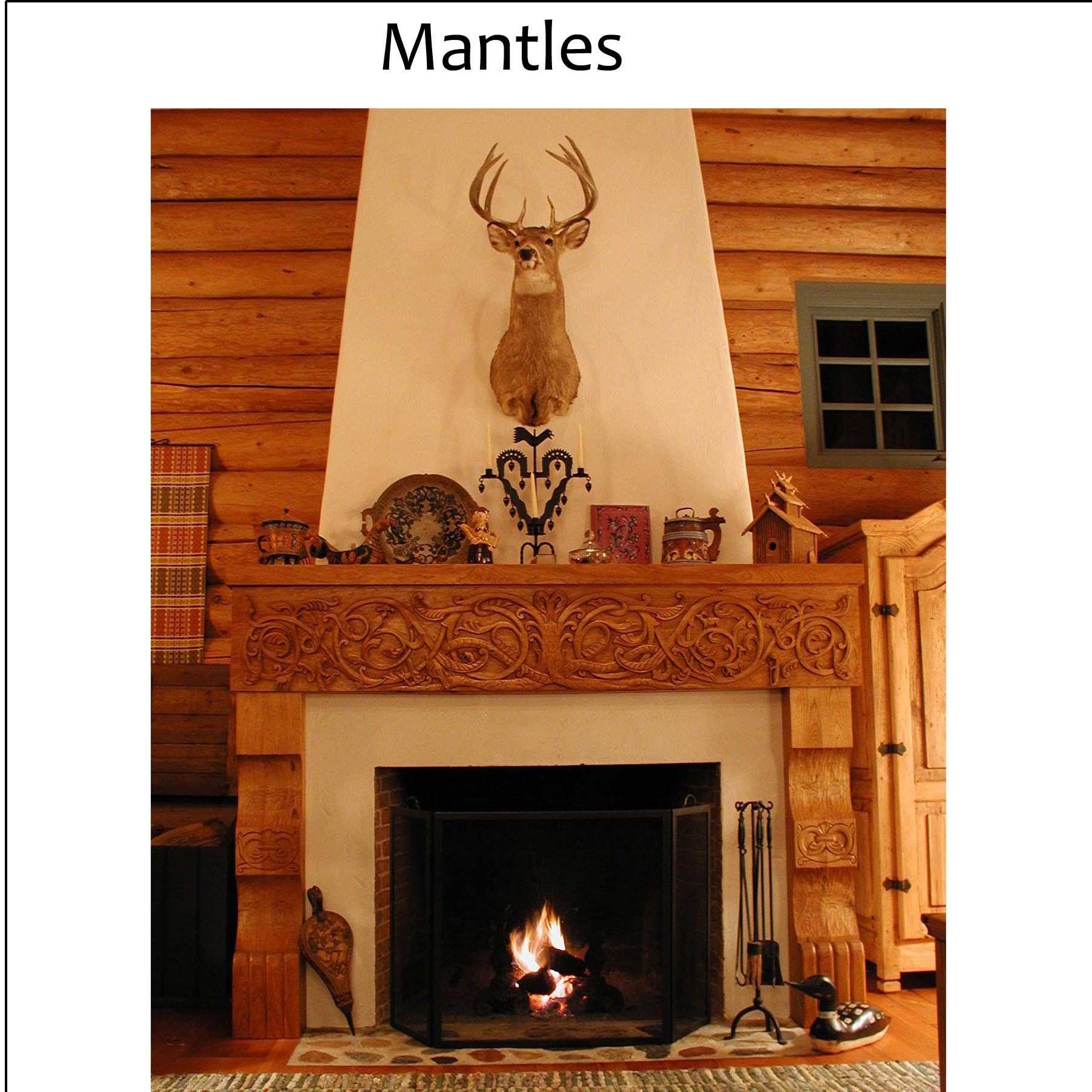 Florens mantle.jpg