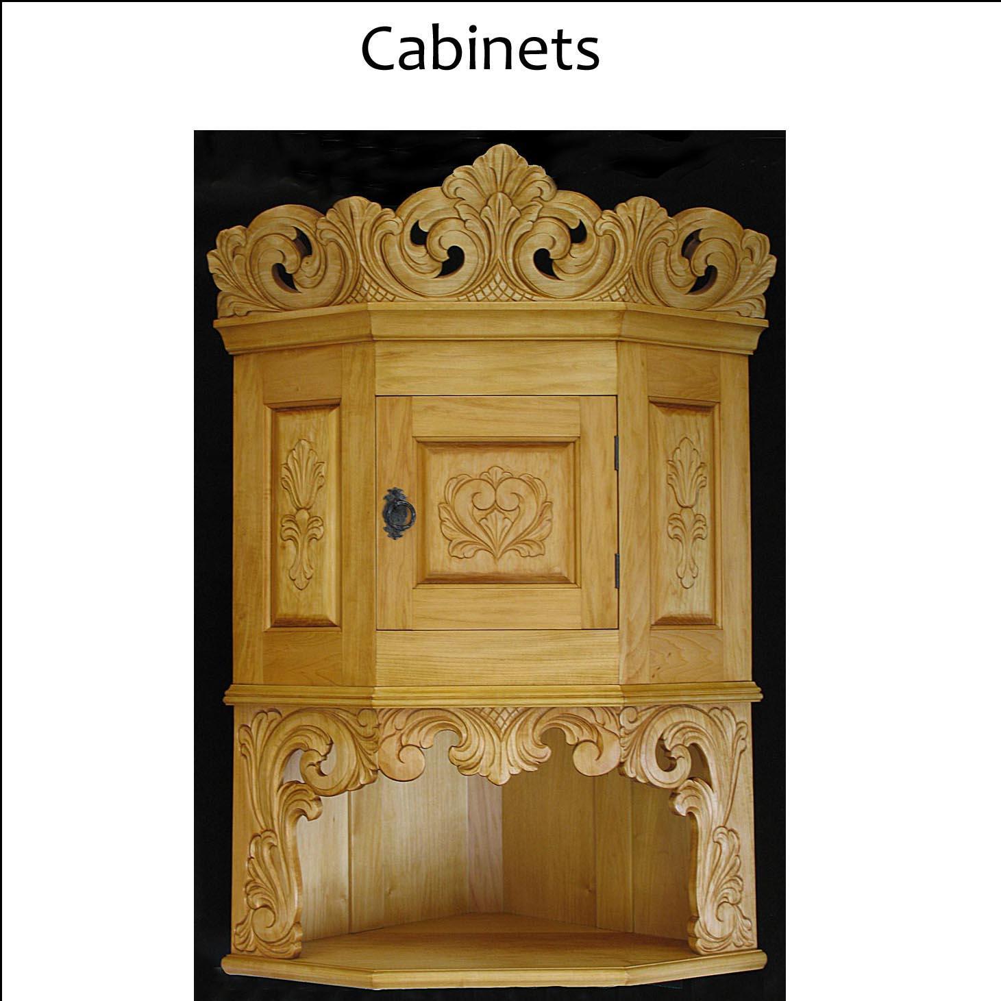 Corner-cabinet08a-72.jpg