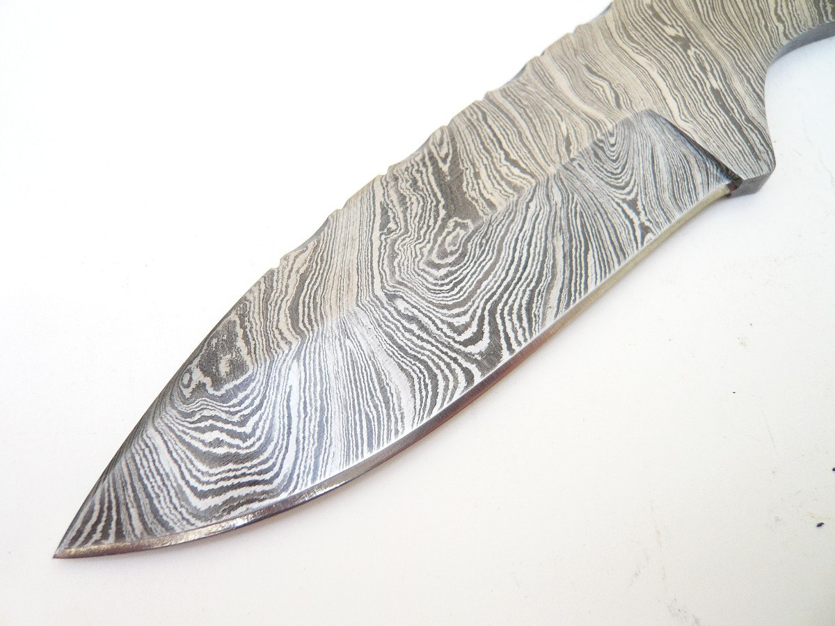 hoja-de-cuchillo-de-acero-damasco-para-encabar-4210-MLA3467043637_112012-F.jpg
