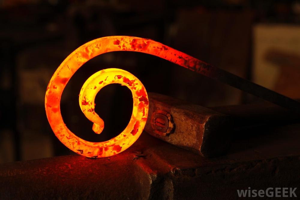 glowing-metal.jpg