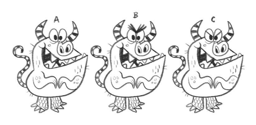 monster-sketch-progress.jpg