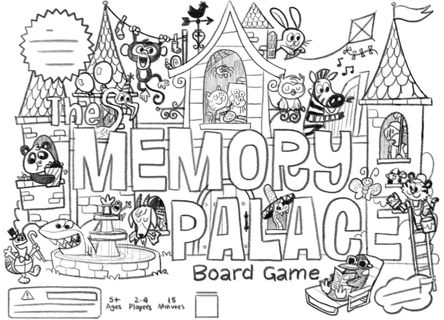 Memory_Palace_Box_lid_rough.jpg