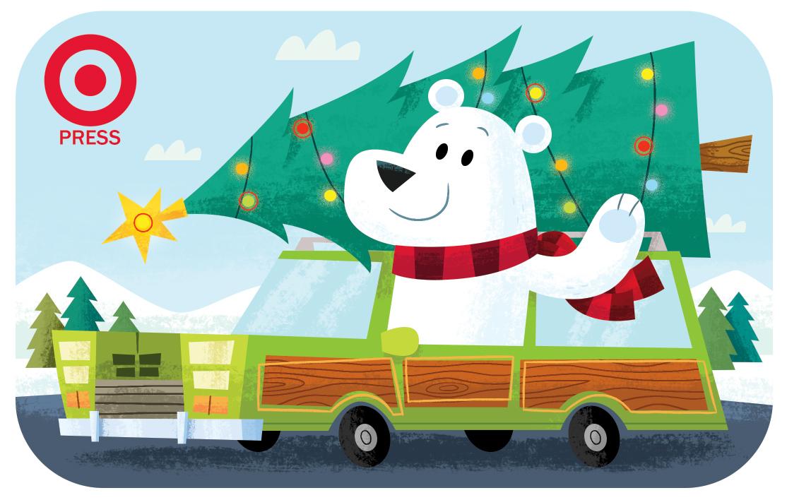 Polar-Bear-Color-Revisions-2.jpg