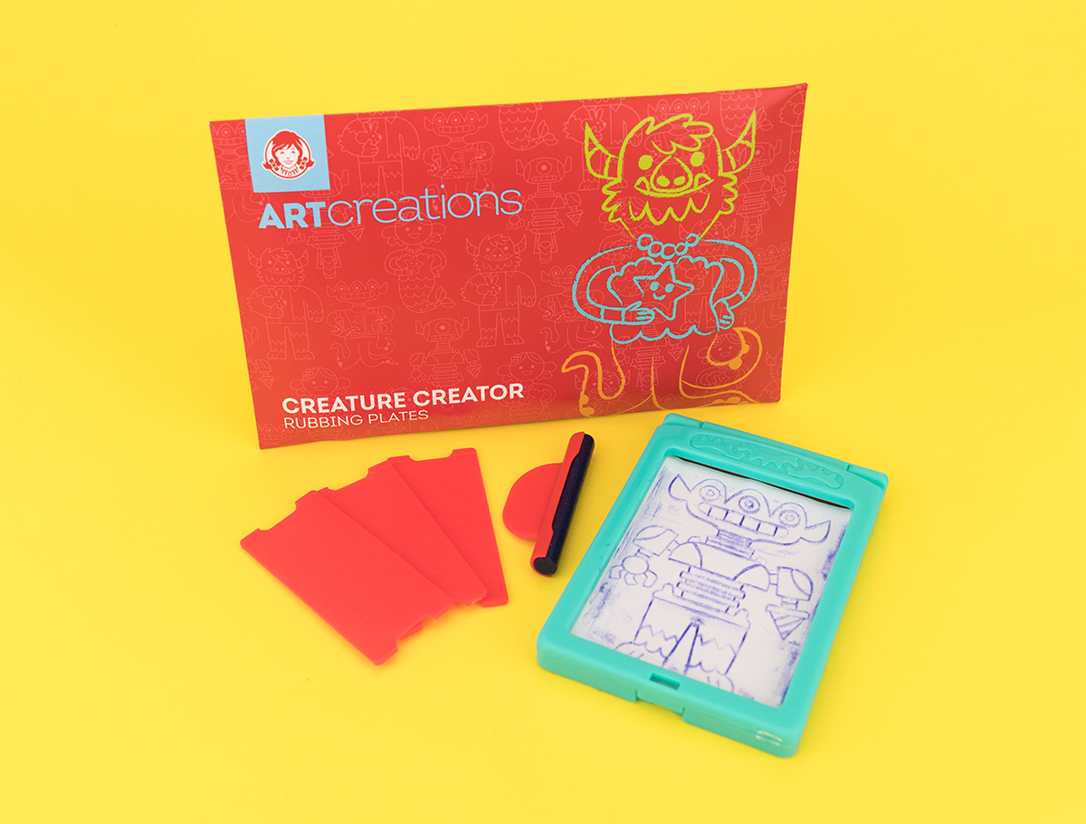 creature_creator_03.jpg