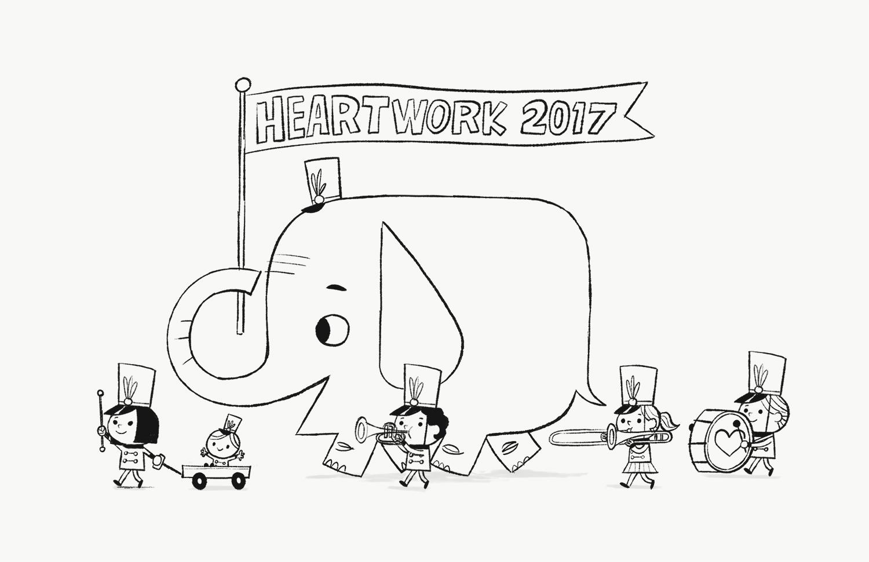 HW-Sketch.jpg