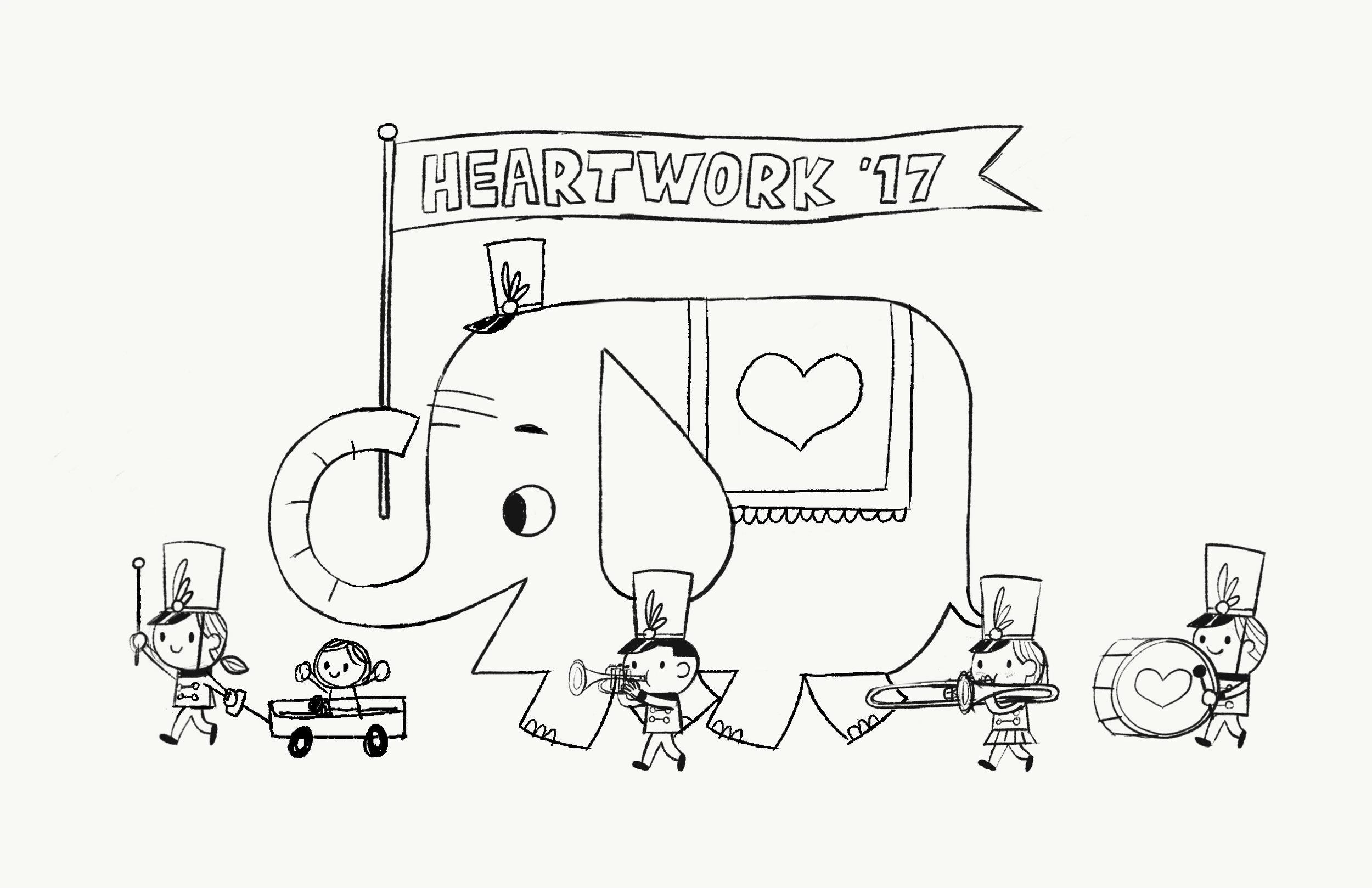 Project---Sketch-1_22.jpg