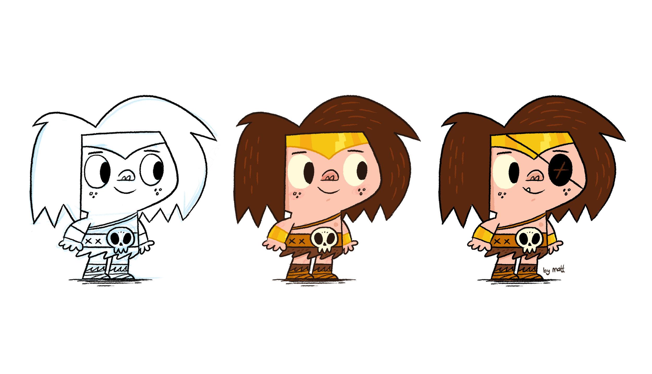 barbarian-boy.jpg