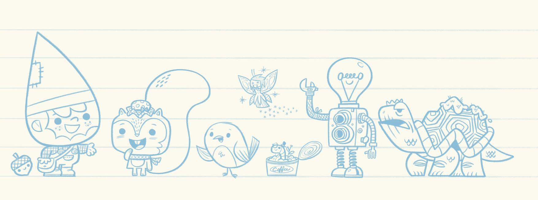 Jerome-Character-Designs.jpg