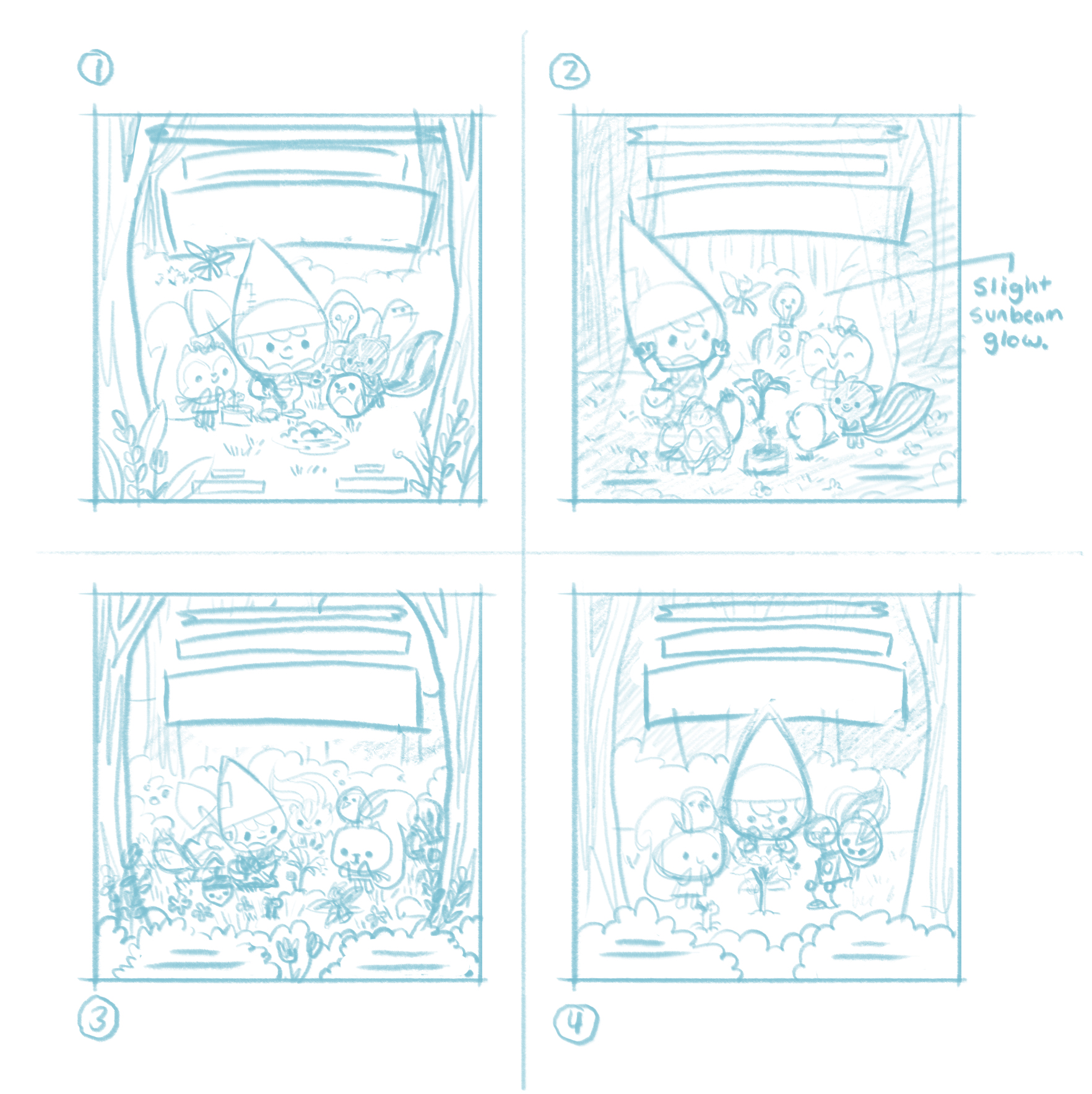 Rough-Cover-Sketches.jpg