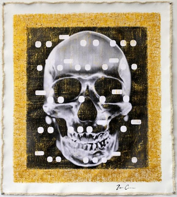 It's All Derivative, The Skull I!I