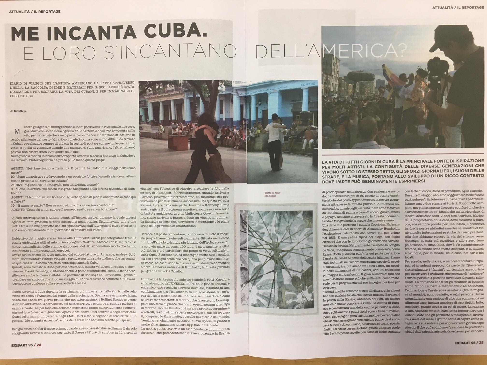 Cuba_Articlo_Claps_Exibart.JPG