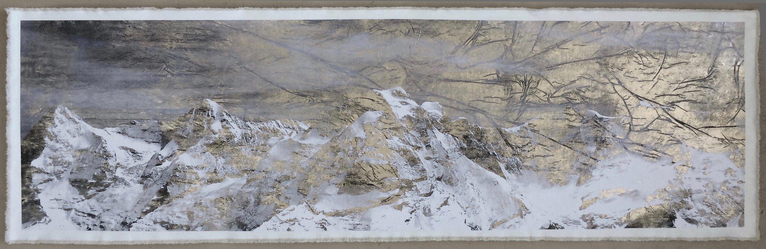 Jungfrau I