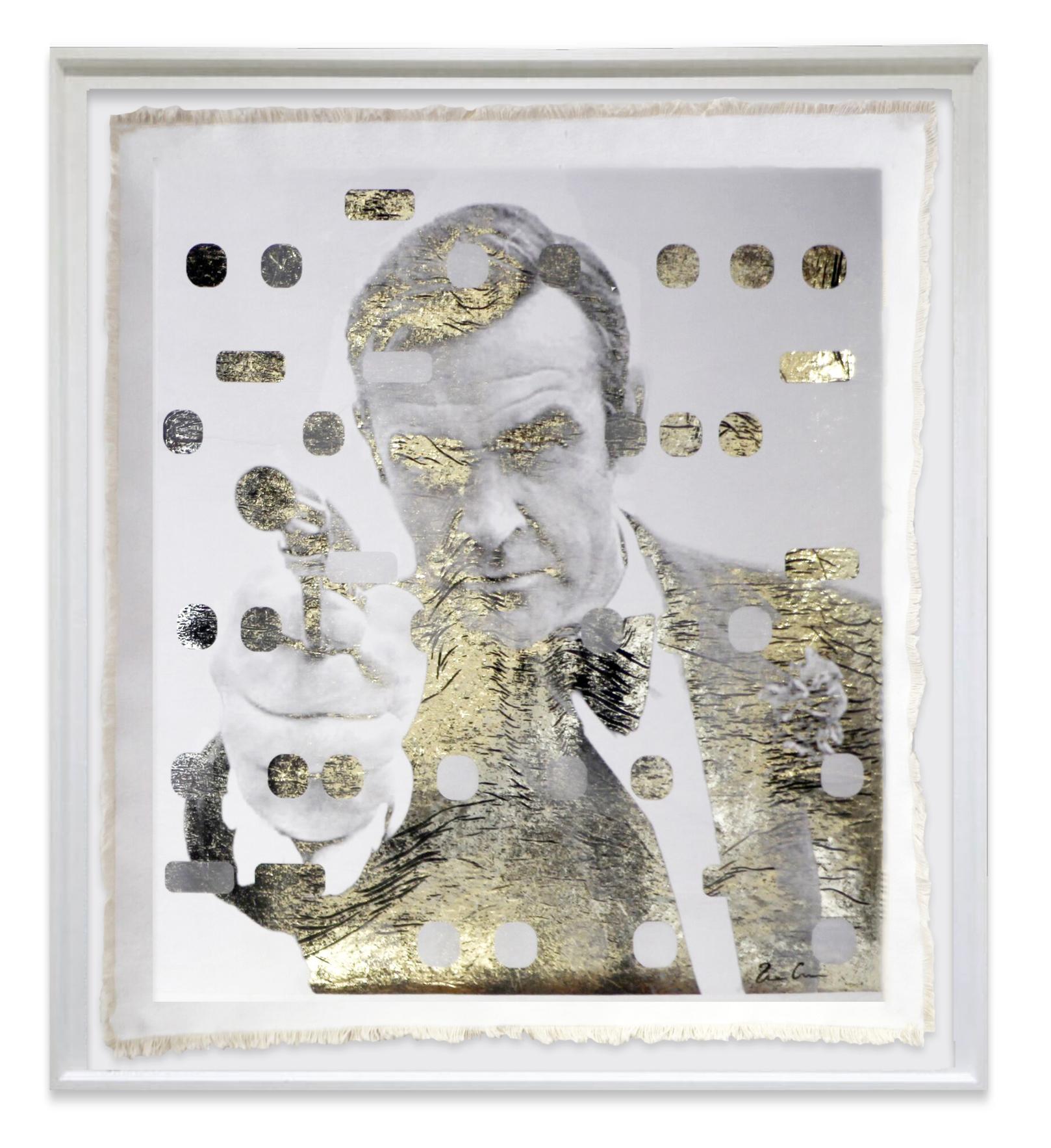 Sean Connery framed .jpg