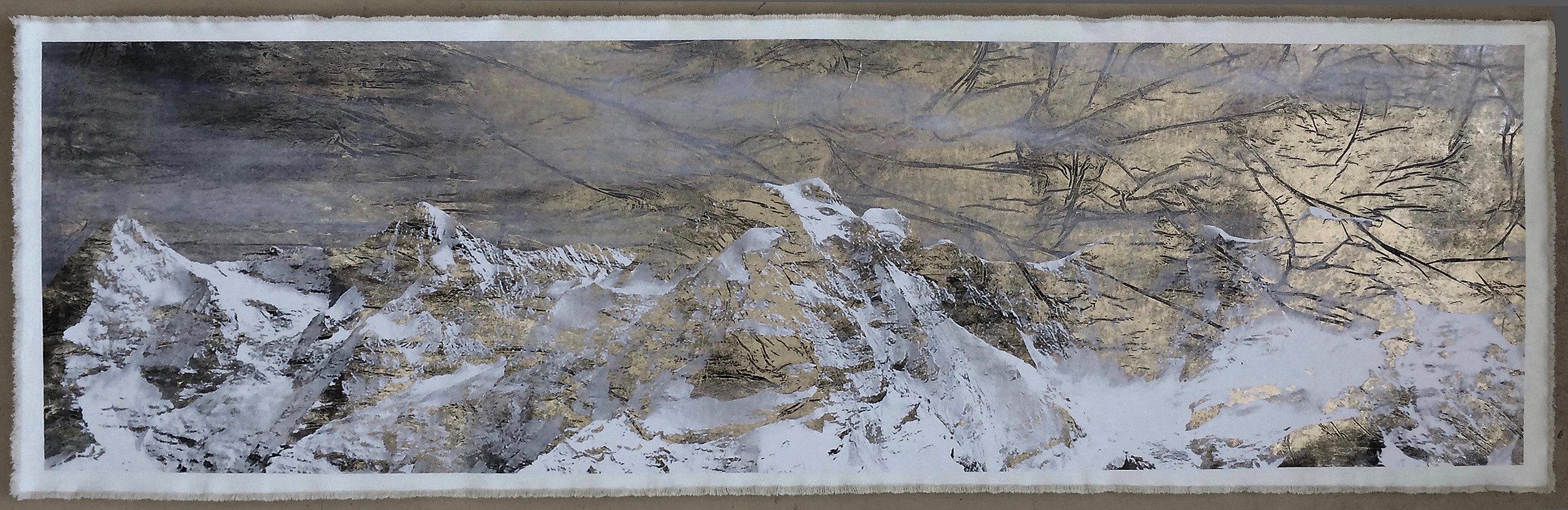 Jungfrau I_200 x 72cm copy.jpg