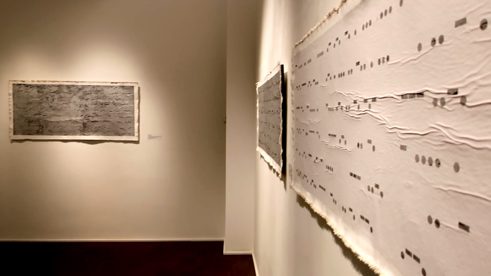 a Artspeak grey wall closeup.jpg