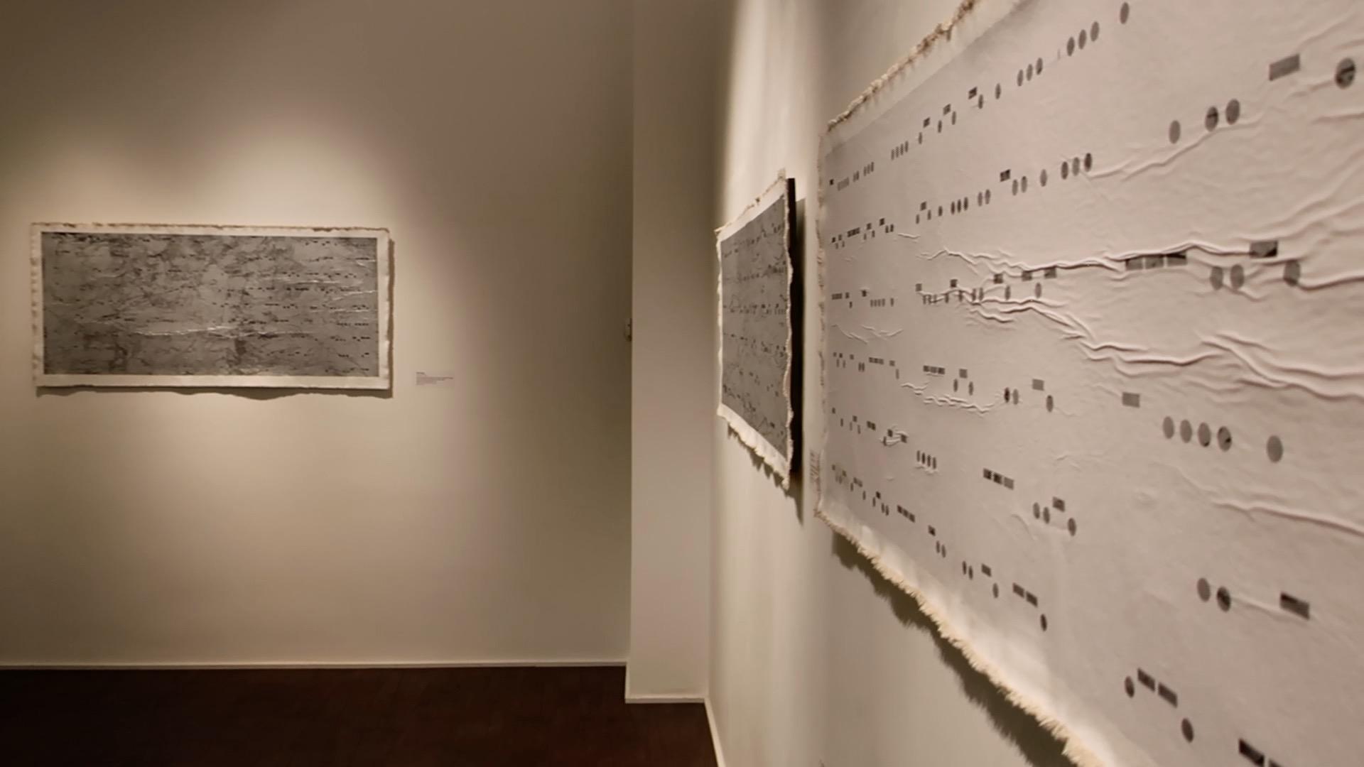 a silver artspeak wall 1.jpg