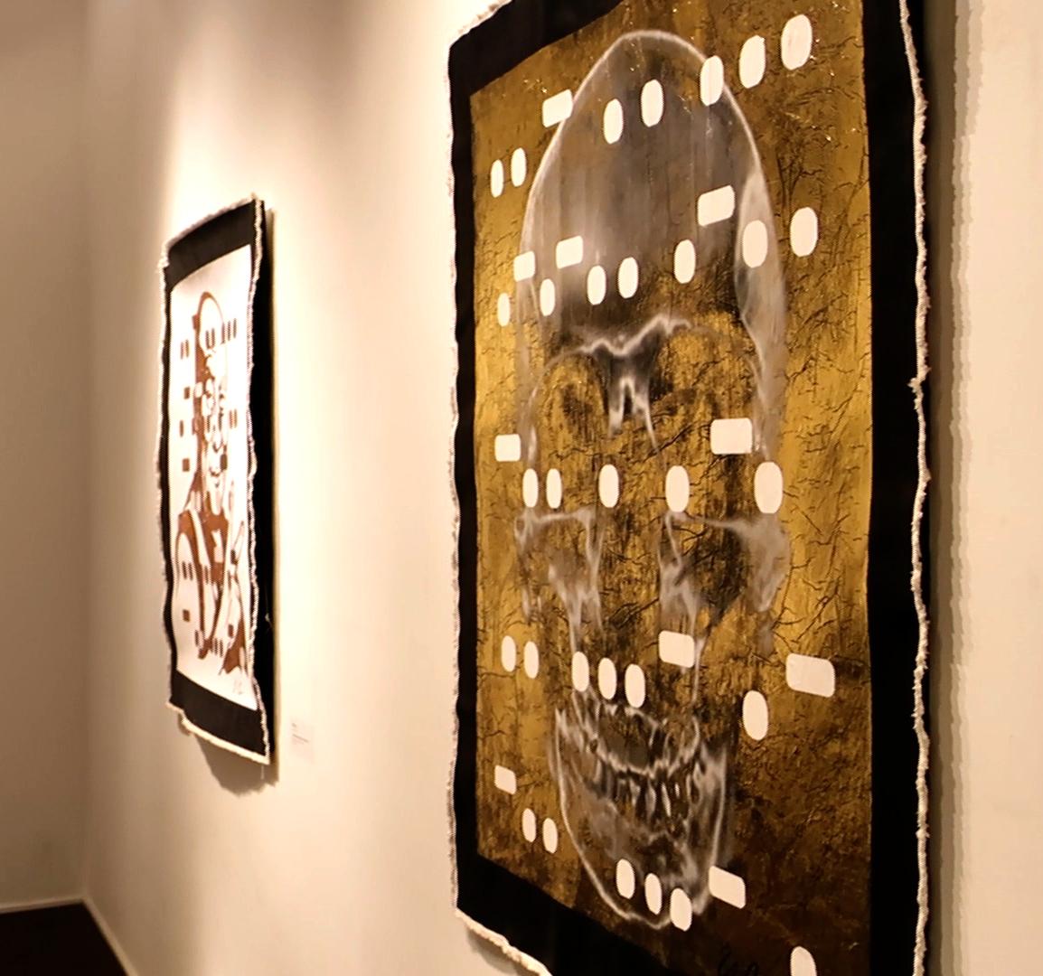 a skull icons.jpg