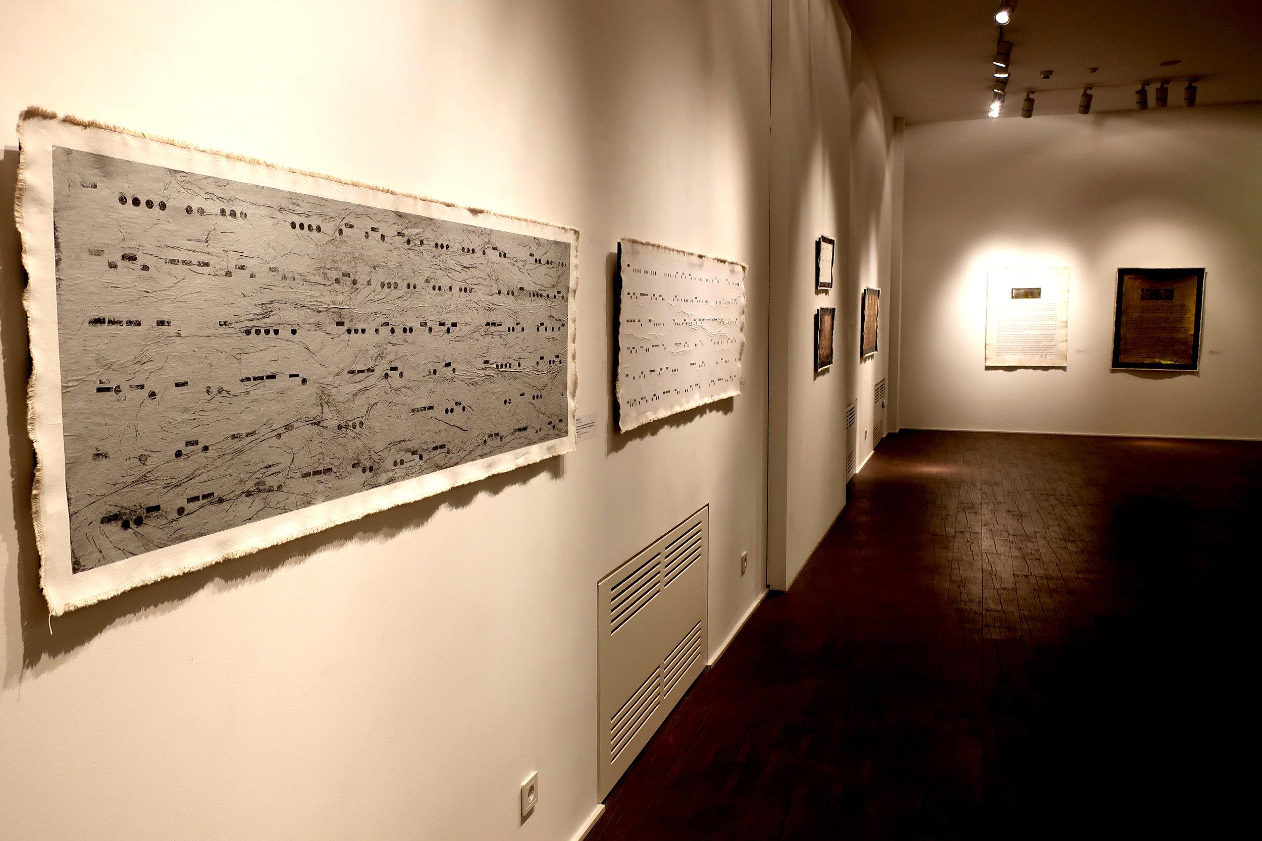 Artspeak wall long.jpg