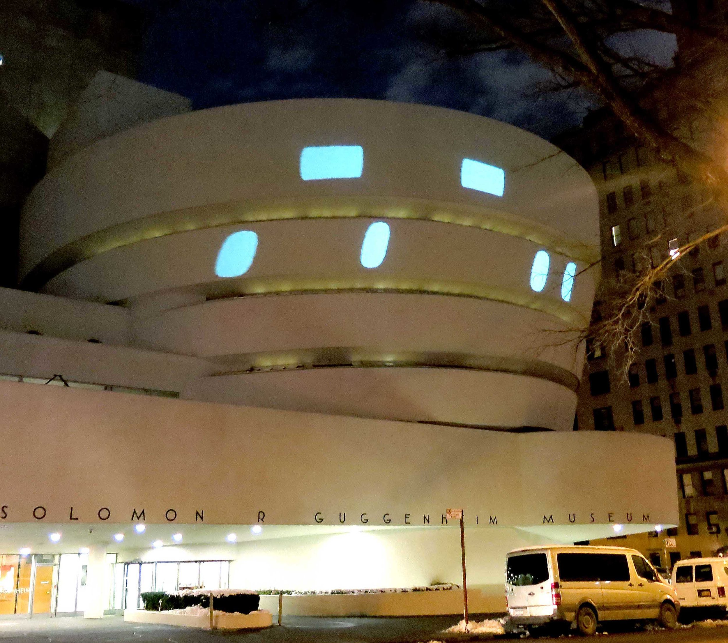 Artspeak Incinerator at the Guggenheim 2 CROPPED.jpg