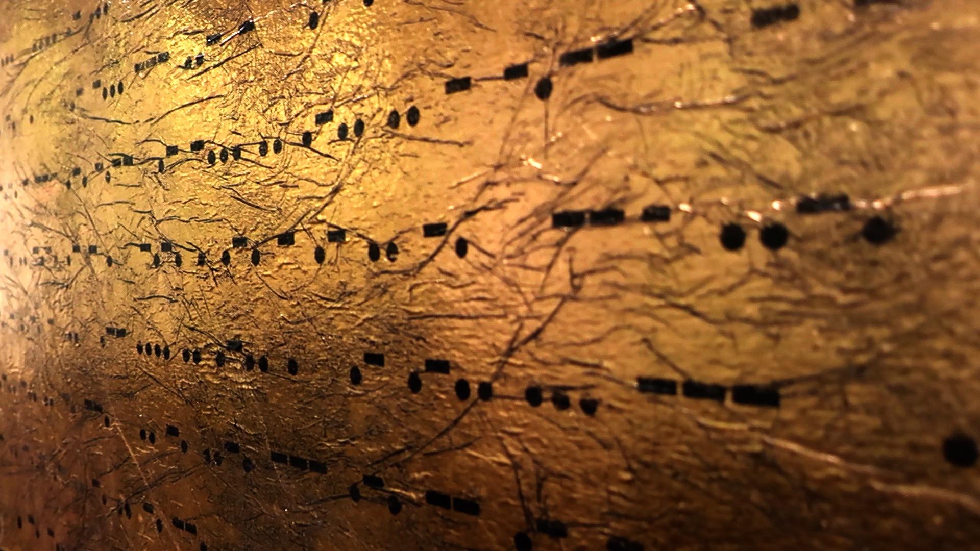 a Artspeak negative closeup.jpg