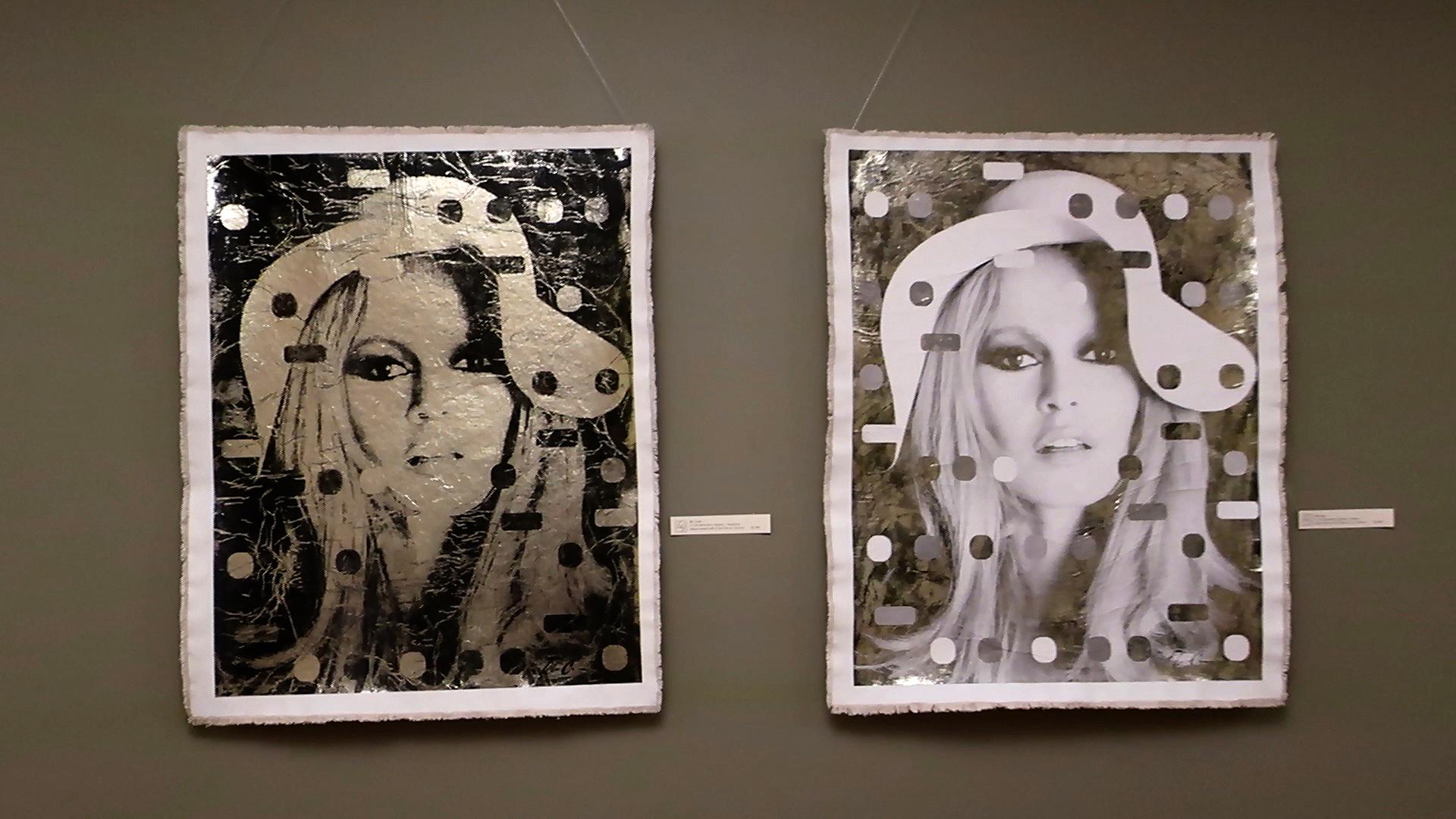 Morse Museum Show _Double Brigitte.jpg
