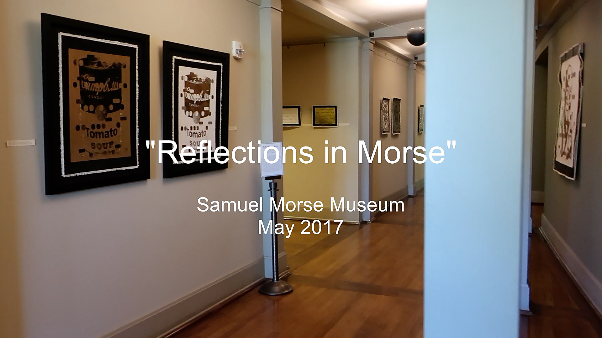 Morse Museum Show 1.jpg