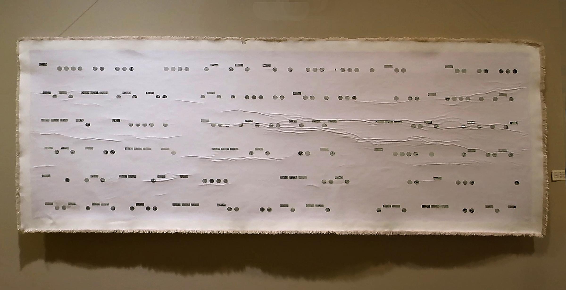 Morse Museum Show 5 copy.jpg