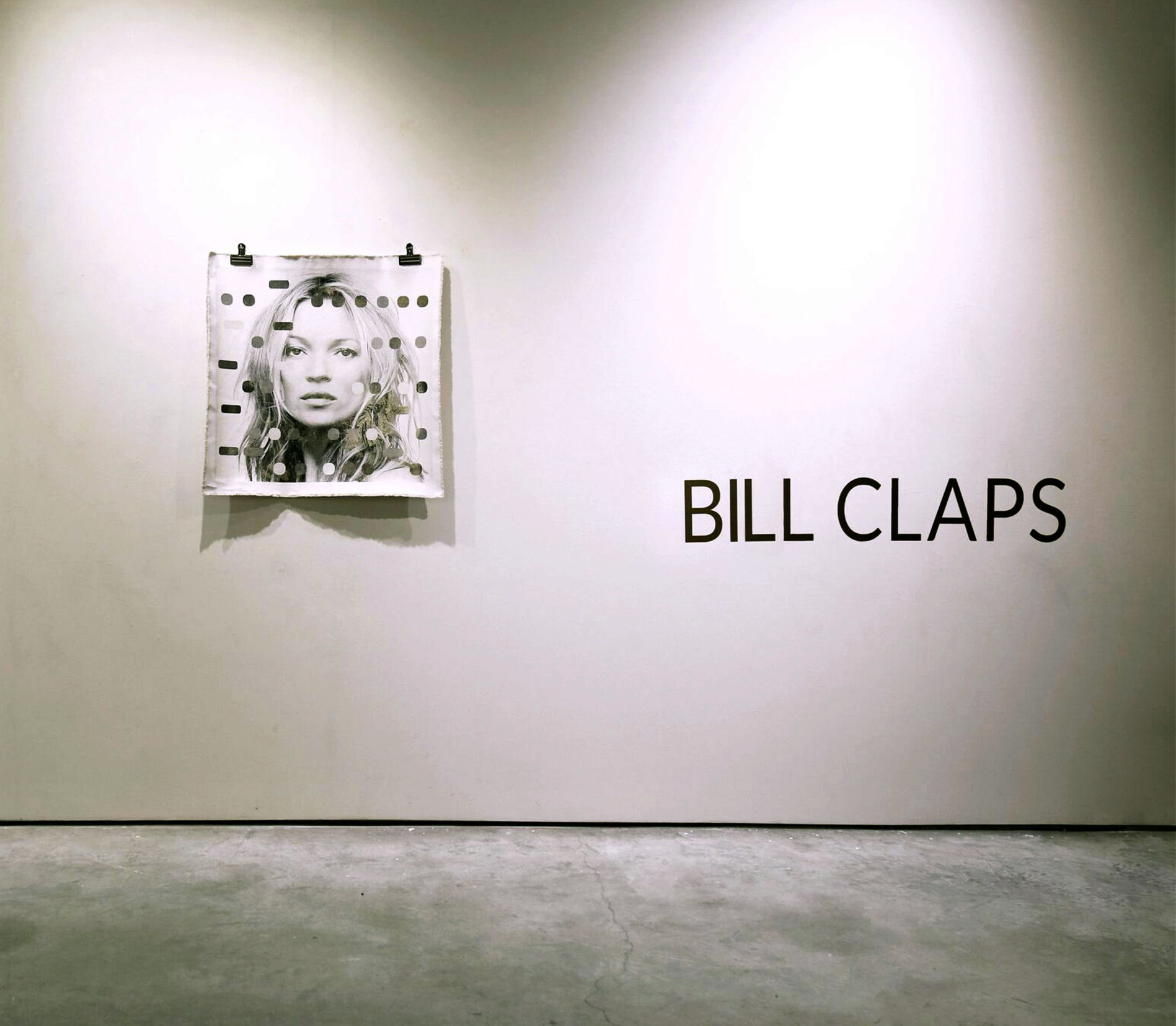 bill-claps-ex2 Croppped.jpg