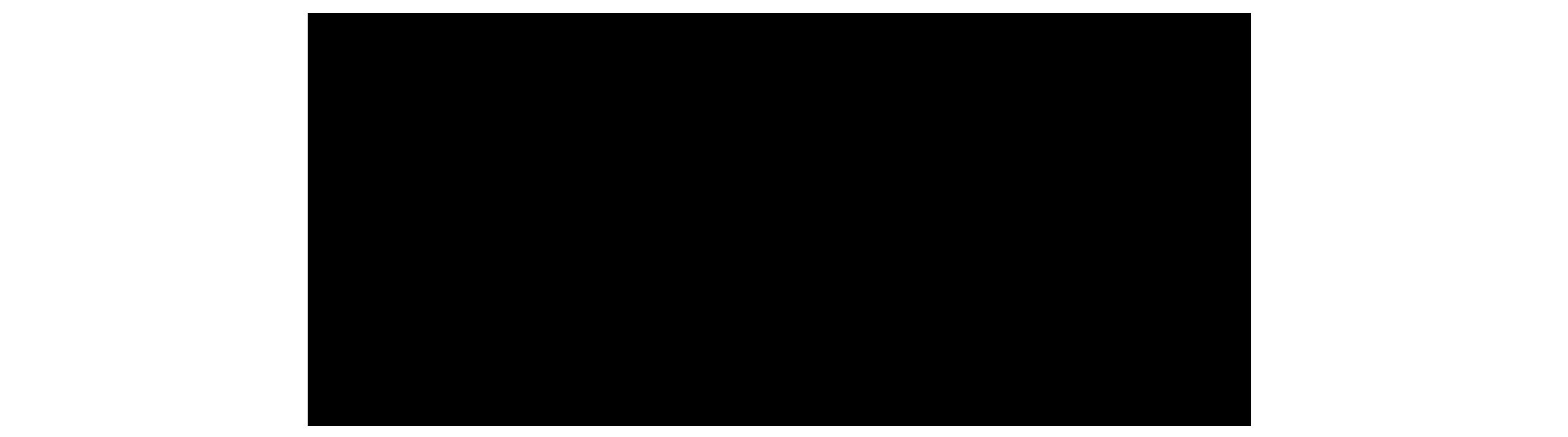 The Way Logo.png