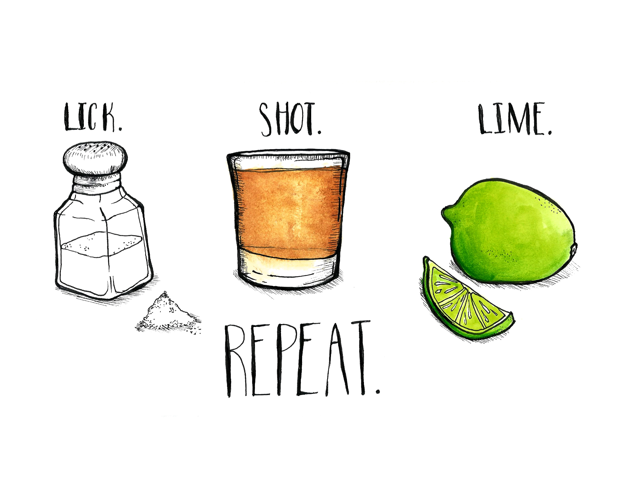 Tequila.jpg