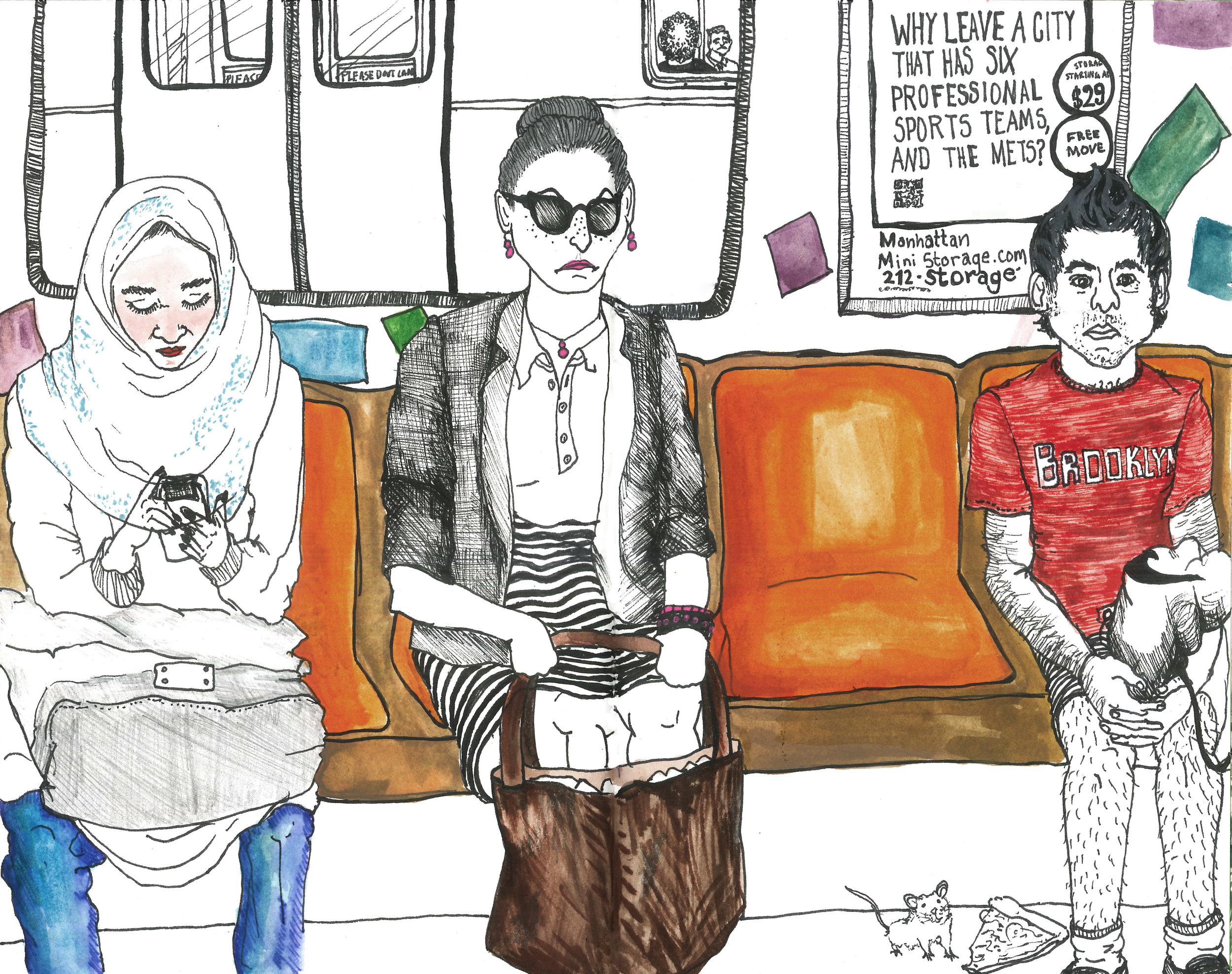 SubwaySketch.jpg