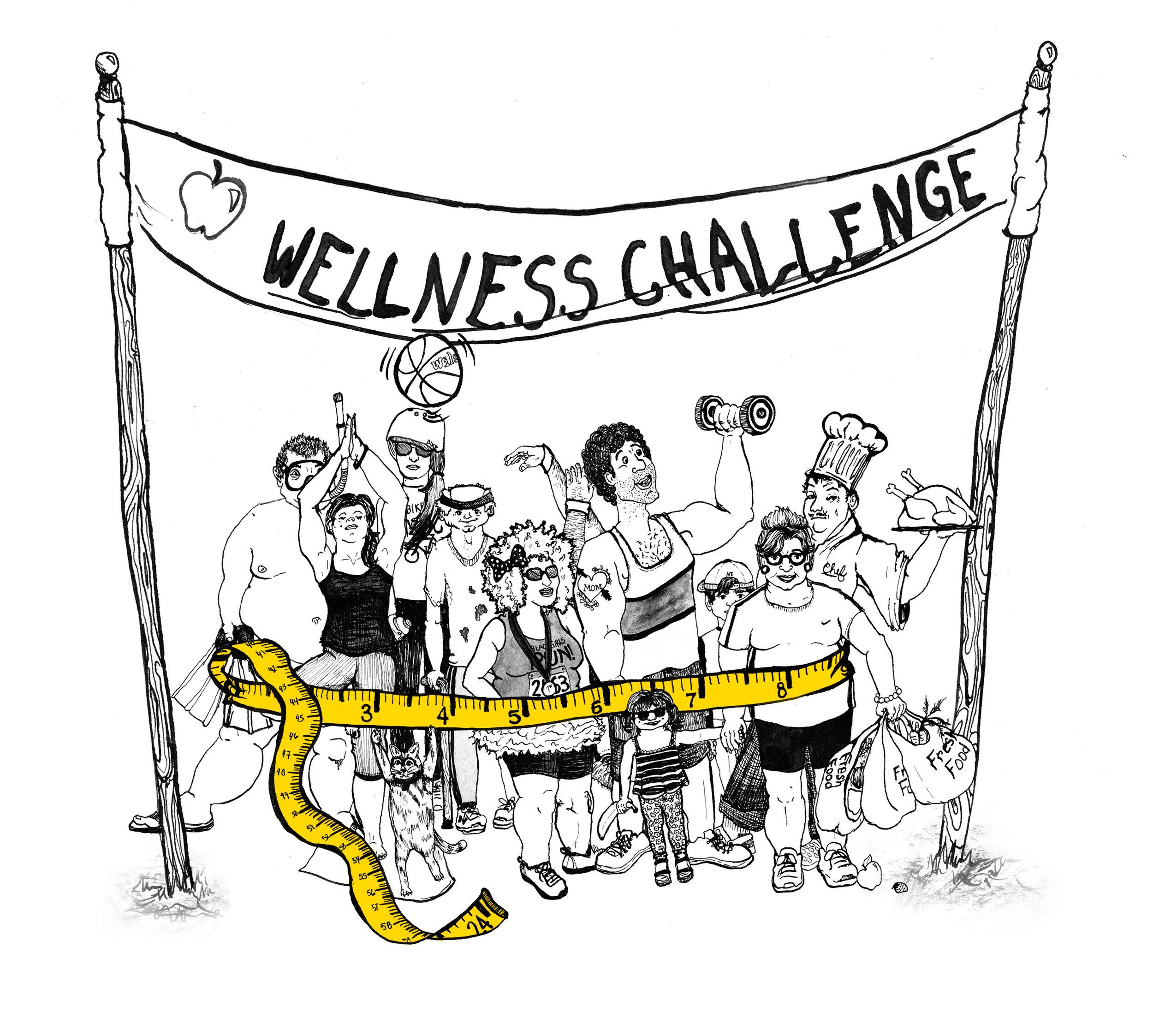 wellness Challange2.jpg