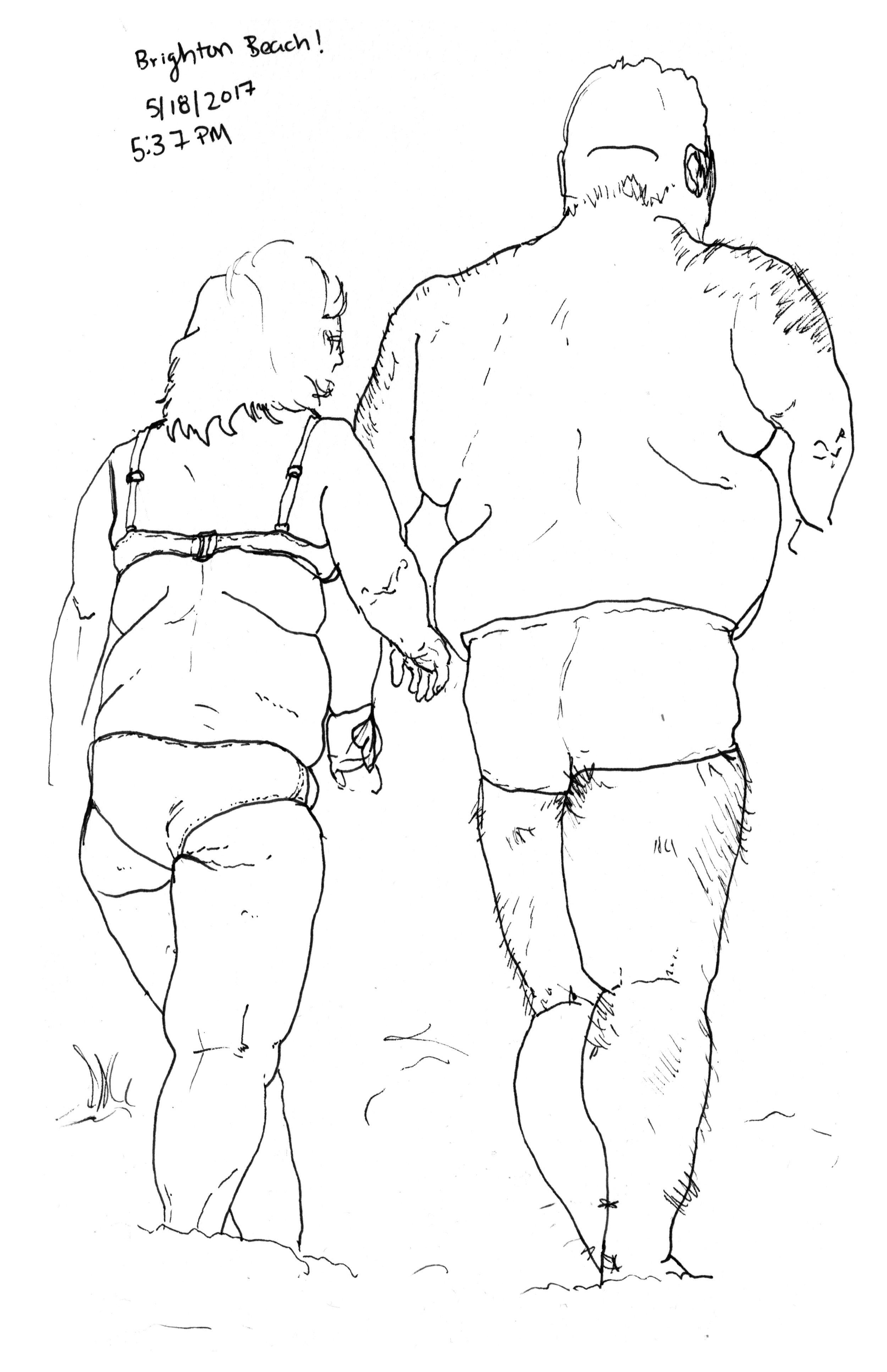 Butt10.jpg
