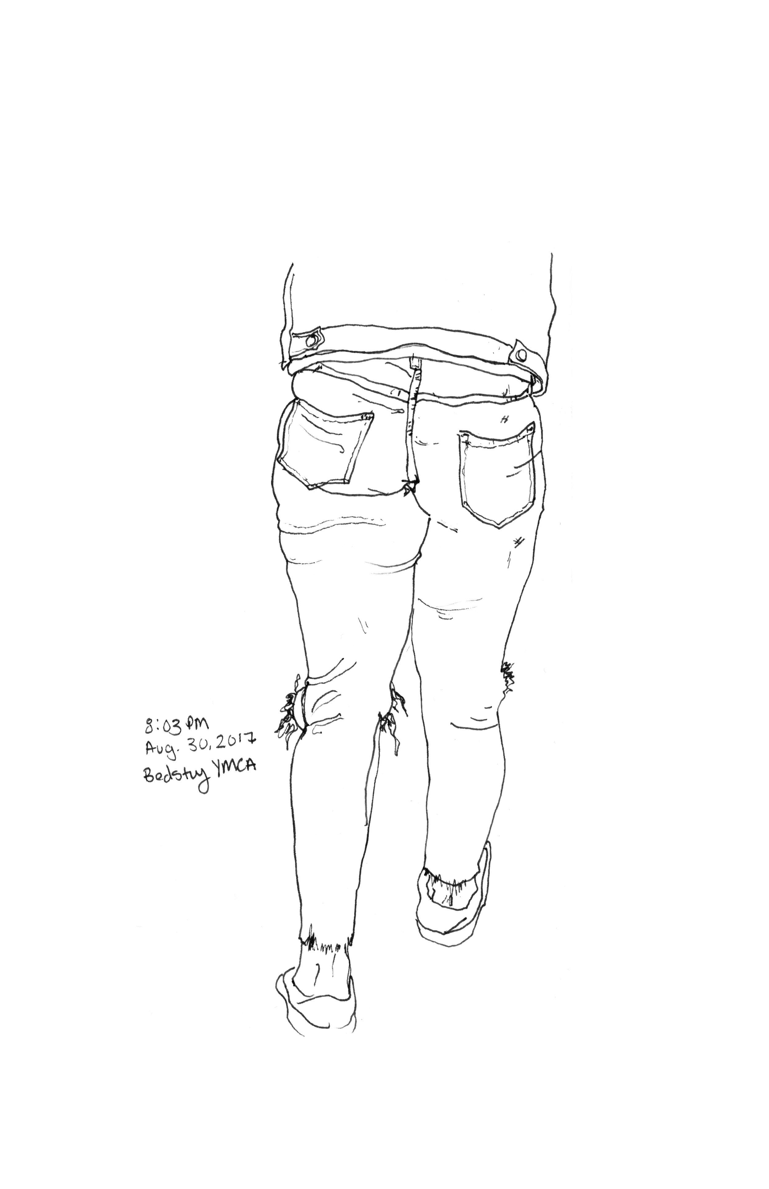 Butt35.jpg