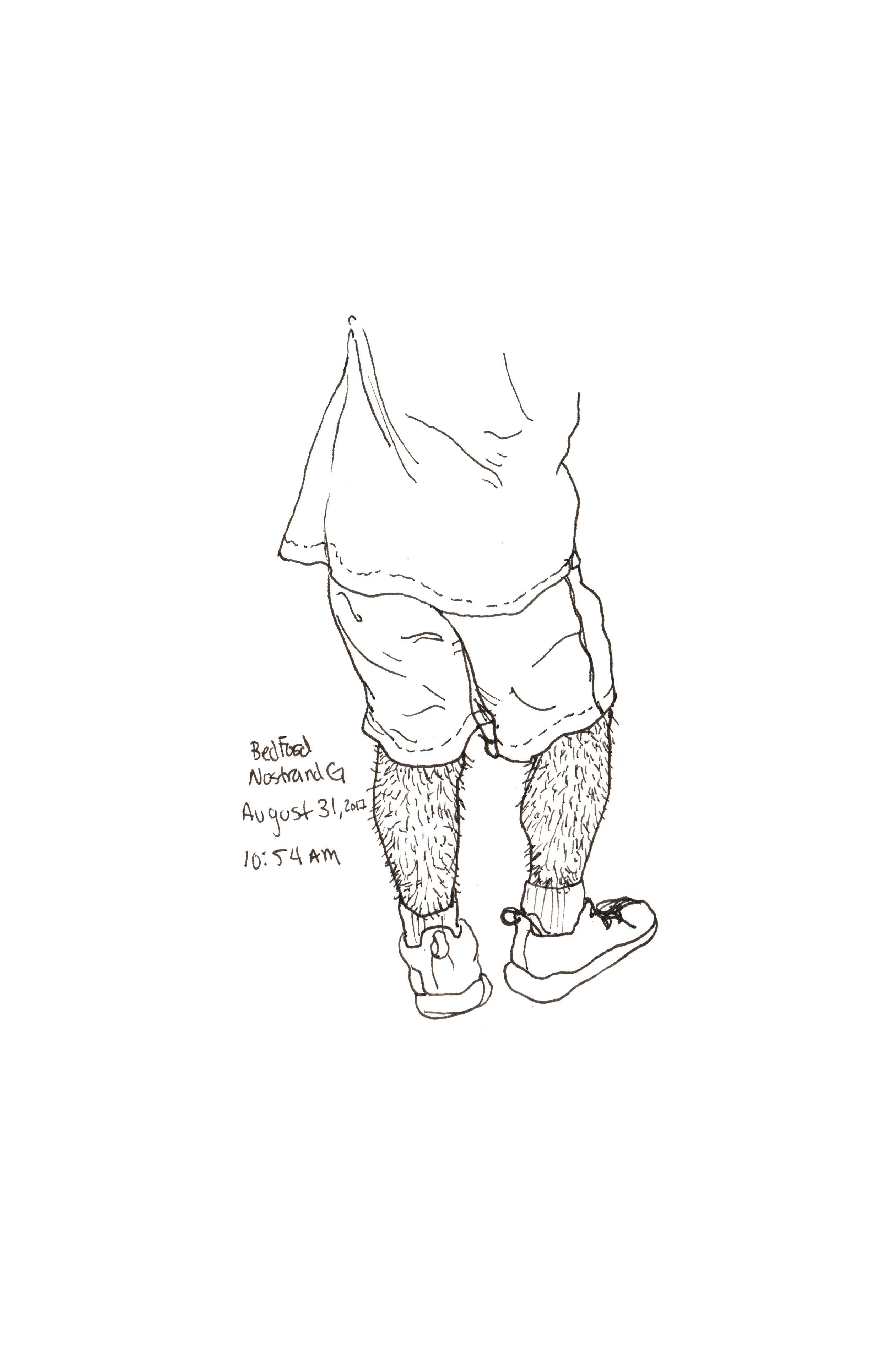 Butt39.jpg