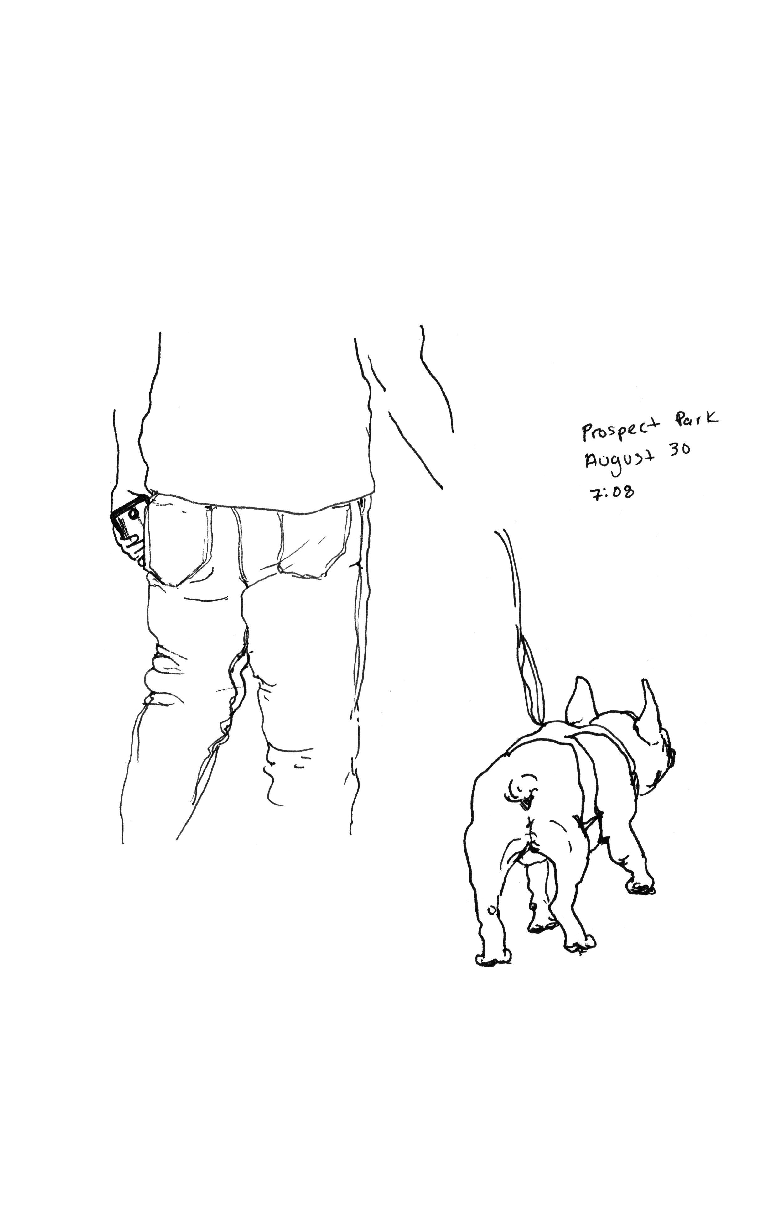 Butt42.jpg