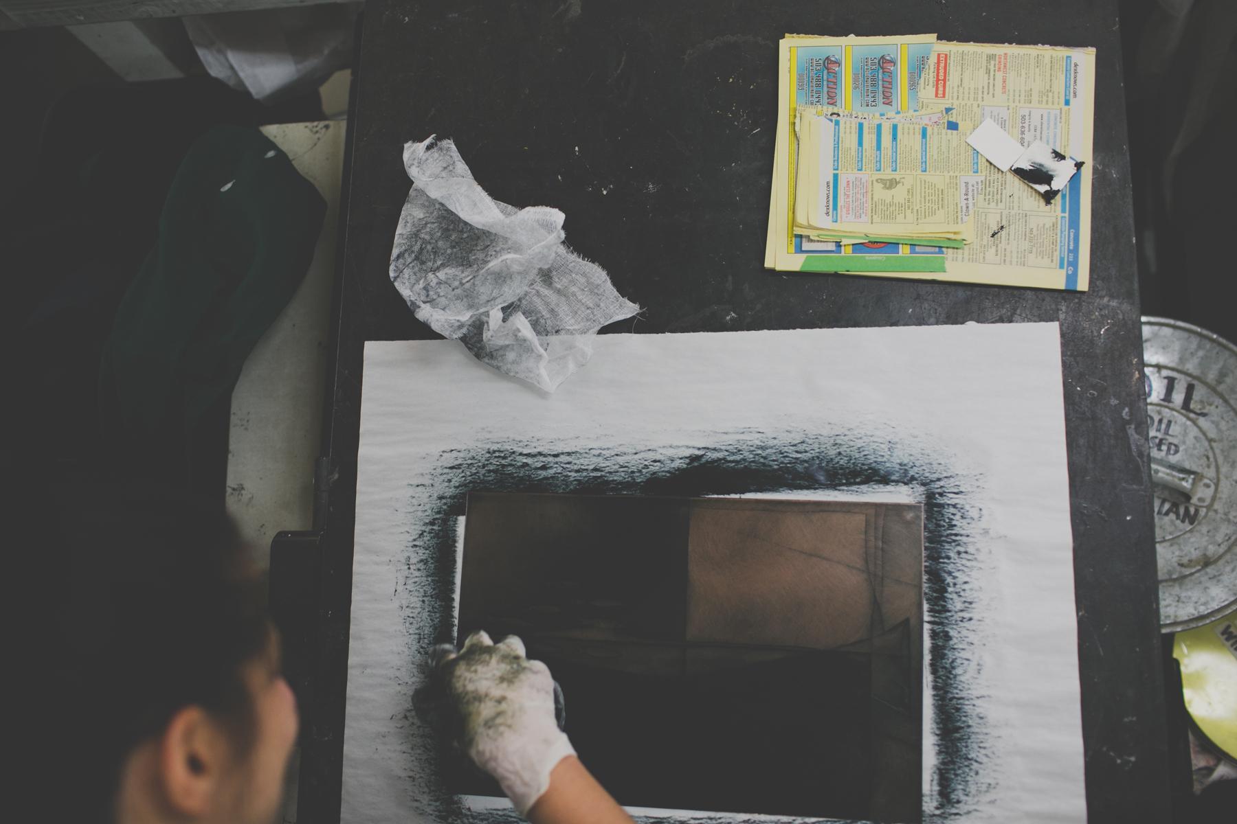 Cleaning ink tarlitan#2.jpg