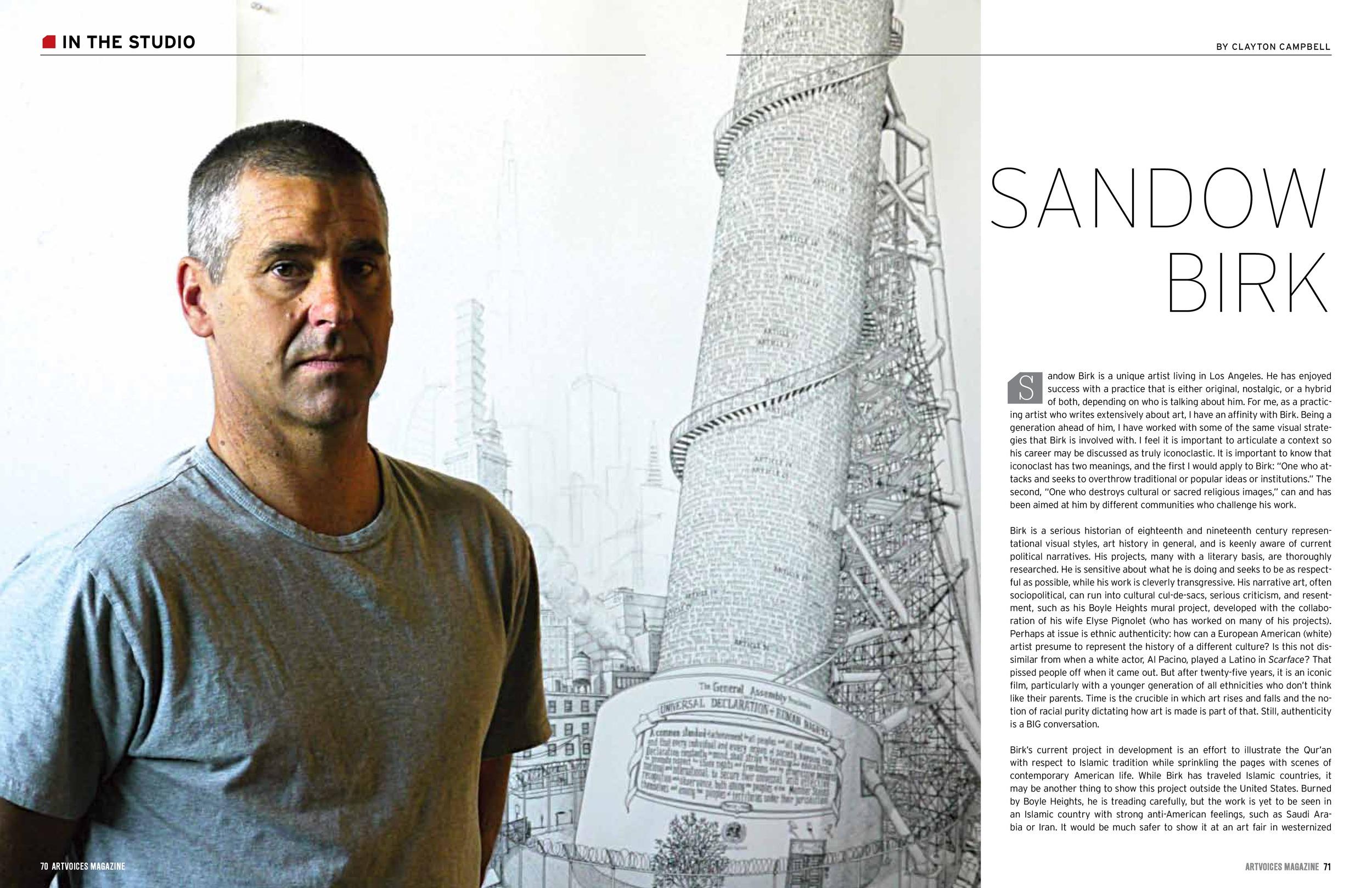 SandowBirk-page-0.jpg