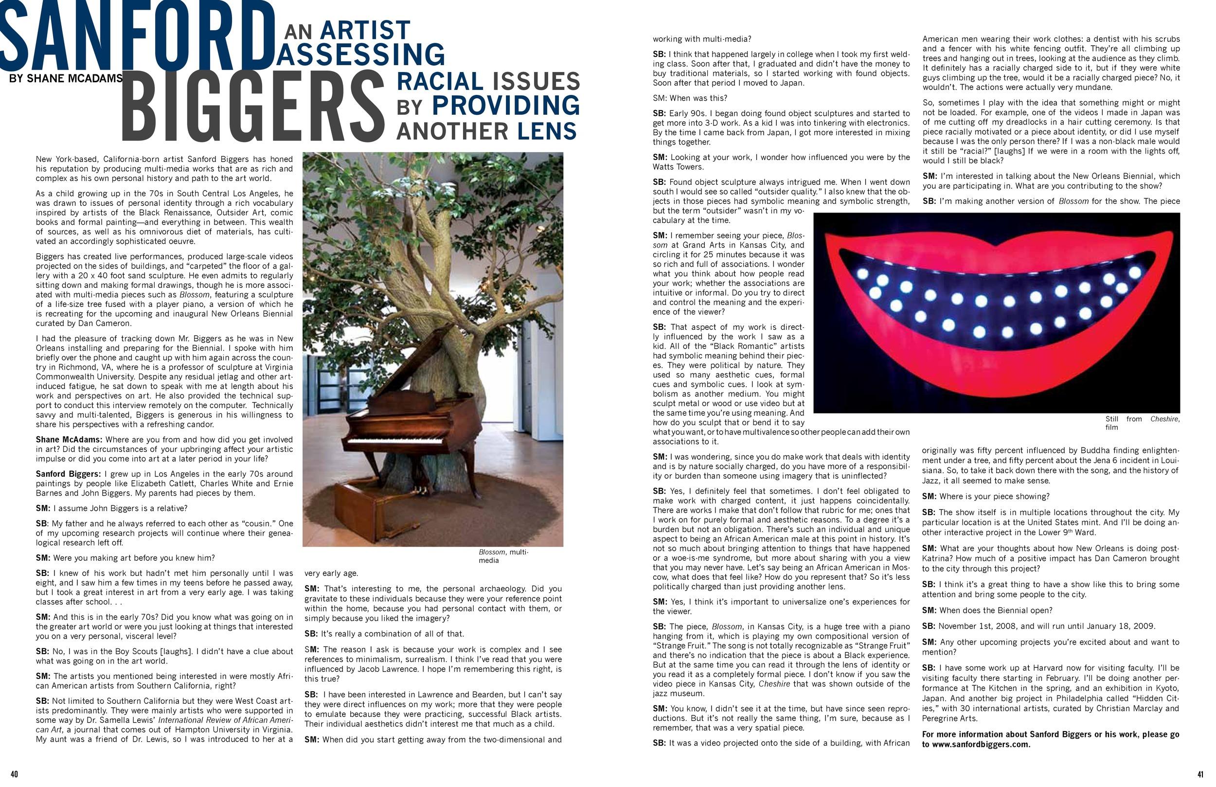 SanfordBiggers-page-0.jpg
