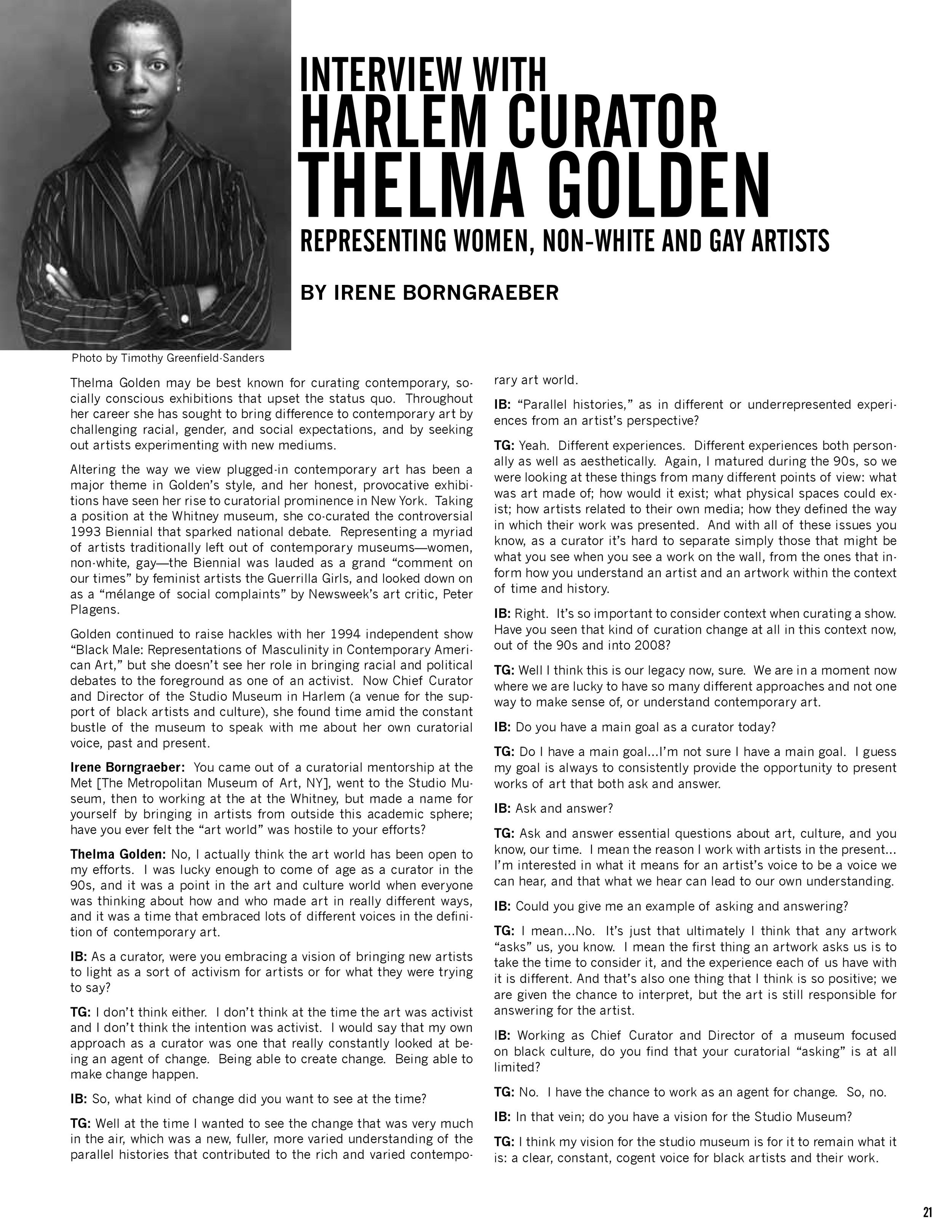 ThelmaGolden-page-0.jpg