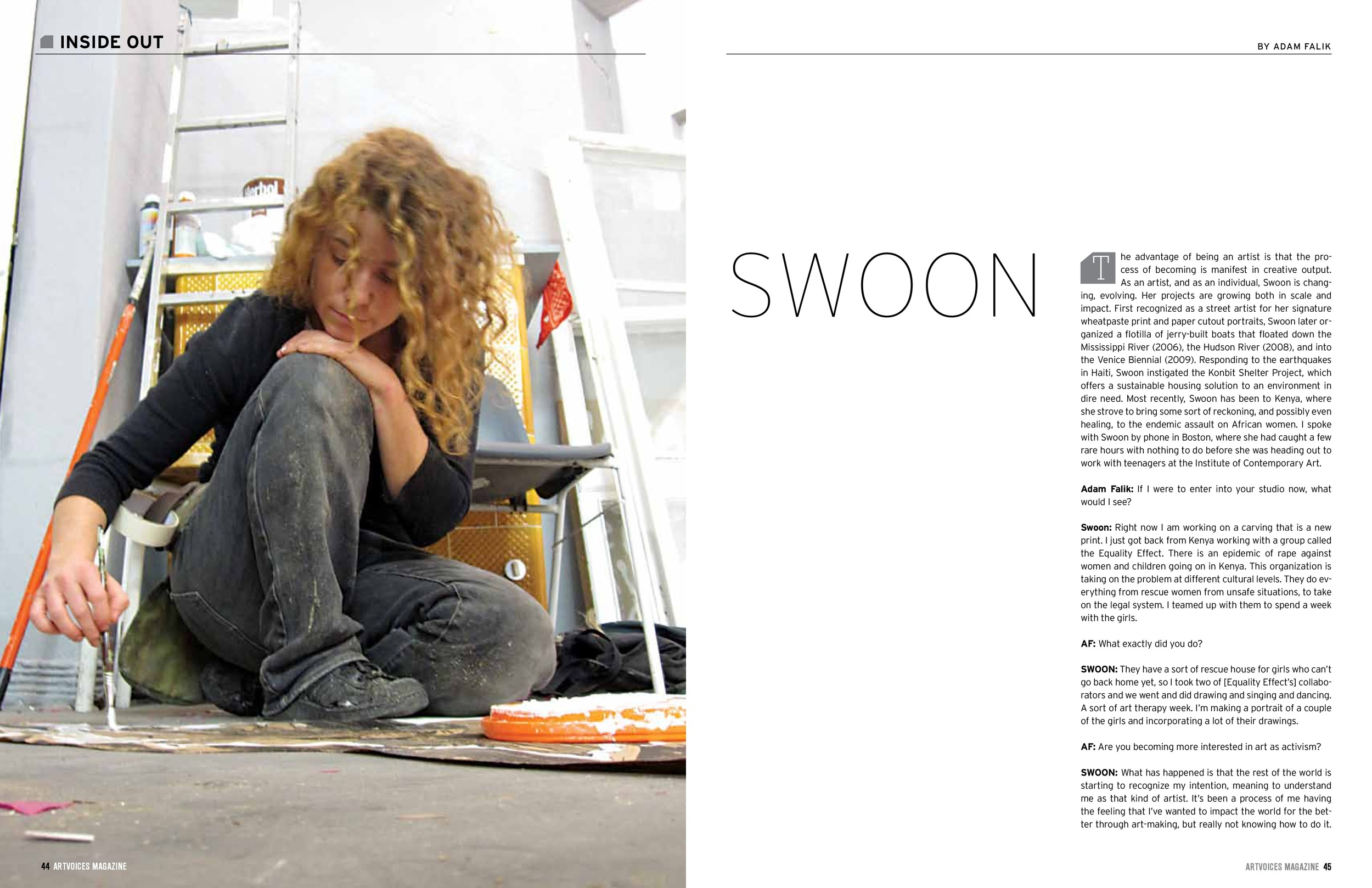page-0 2.jpg